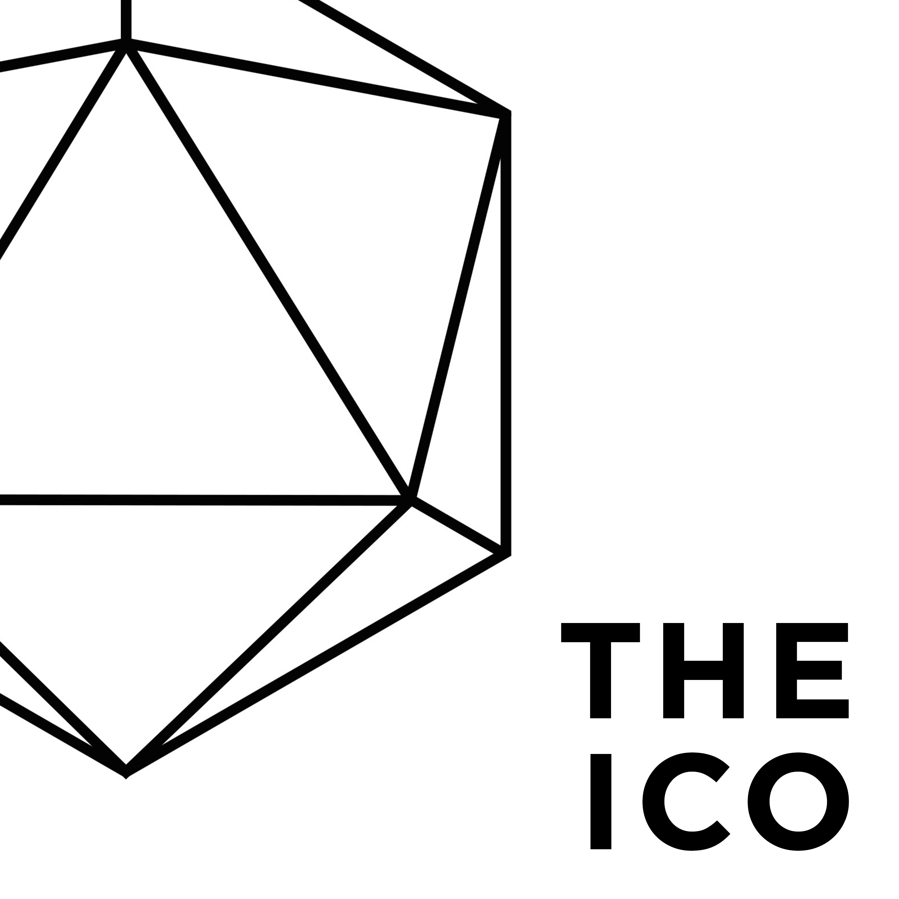 The Ico - An Odesza / Foreign Family Fan Podcast